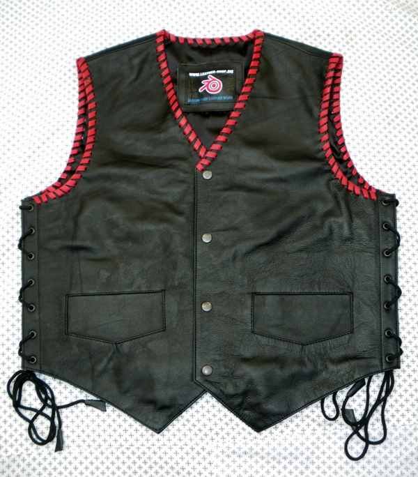 mens-leather-vest-with-braid-style-mlvb730rns-no-seams-www.leather-shop.biz-front-pic2.jpg