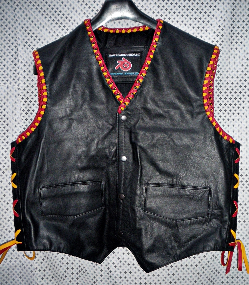 mens-leather-vest-with-braid-style-mlvb734-2-color-braid-no-seams-on-back-www.leather-shop.biz-front-pic.jpg