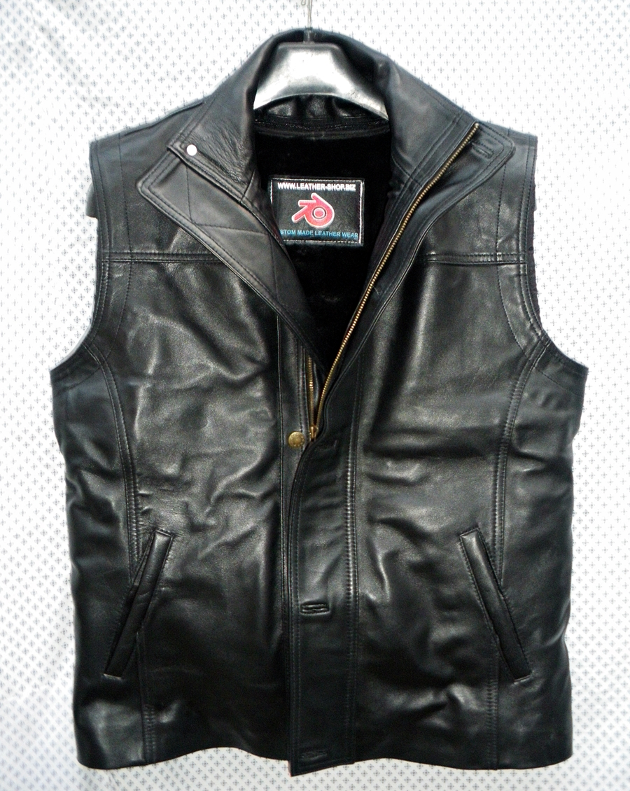 mens-long-leather-vest-with-winter-liner-mlvl12-www.leather-shop.biz-front-unzipped-pic.jpg