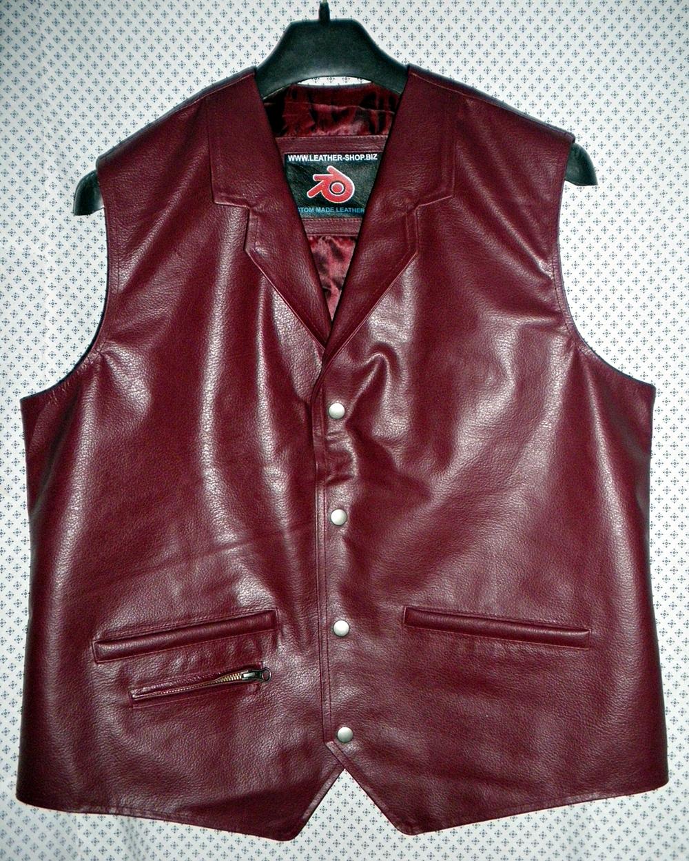 mens-western-style-leather-vest-mlv86-www.leather-shop.biz-front-pic.jpg
