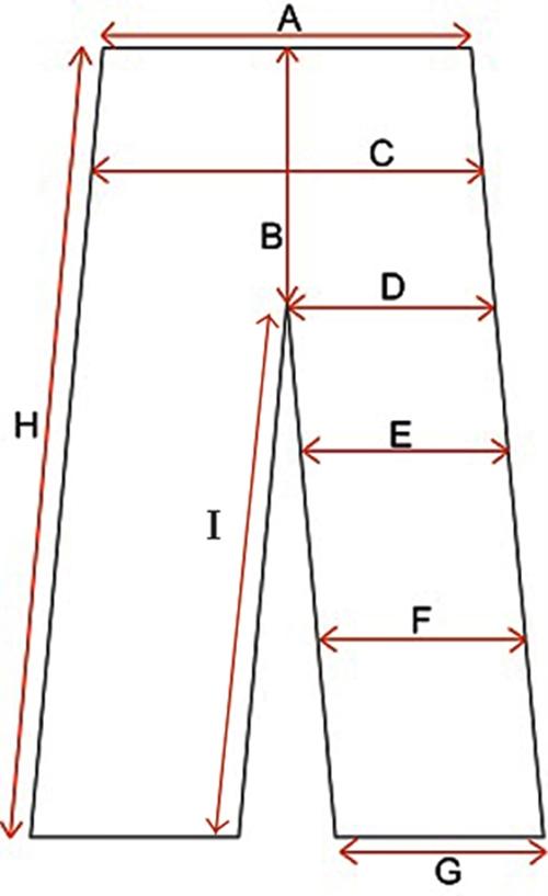 بانت-قياس-guide.jpg