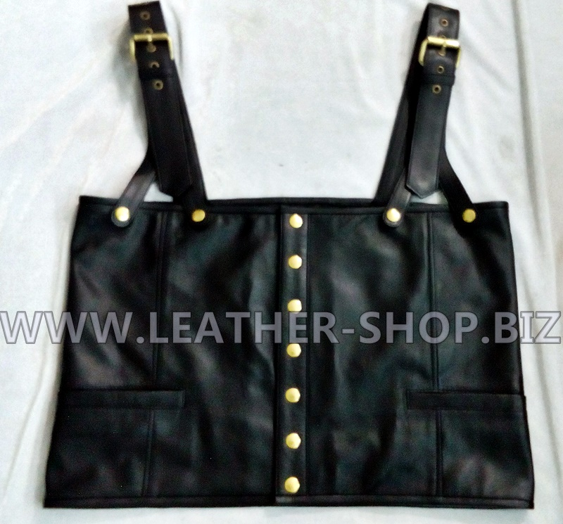 tupac-shakur-leather-vest-mlv13tupac-custom-made-www.leather-shop.biz-vest-front-pic.jpg