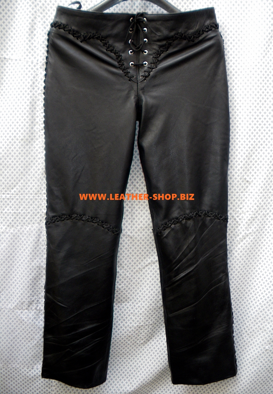 womens-lambskin-leather-pants-style-wlp222-www.leather-shop.biz-front-pic.jpg