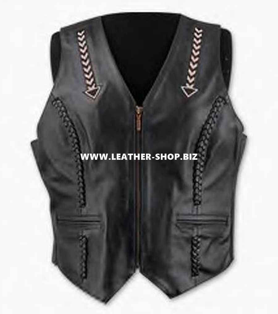 womens-leather-vest-custom-made-style-wlv1248-www.leather-shop.biz-front-pic.jpg