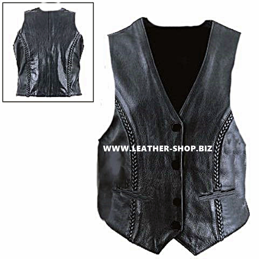 womens-leather-vest-custom-made-style-wlv1260-www.leather-shop.biz-front-pic.jpg
