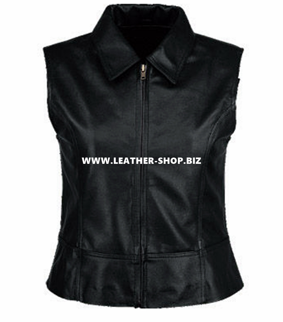 womens-leather-vest-custom-made-style-wlv1276-www.leather-shop.biz-front-pic.jpg