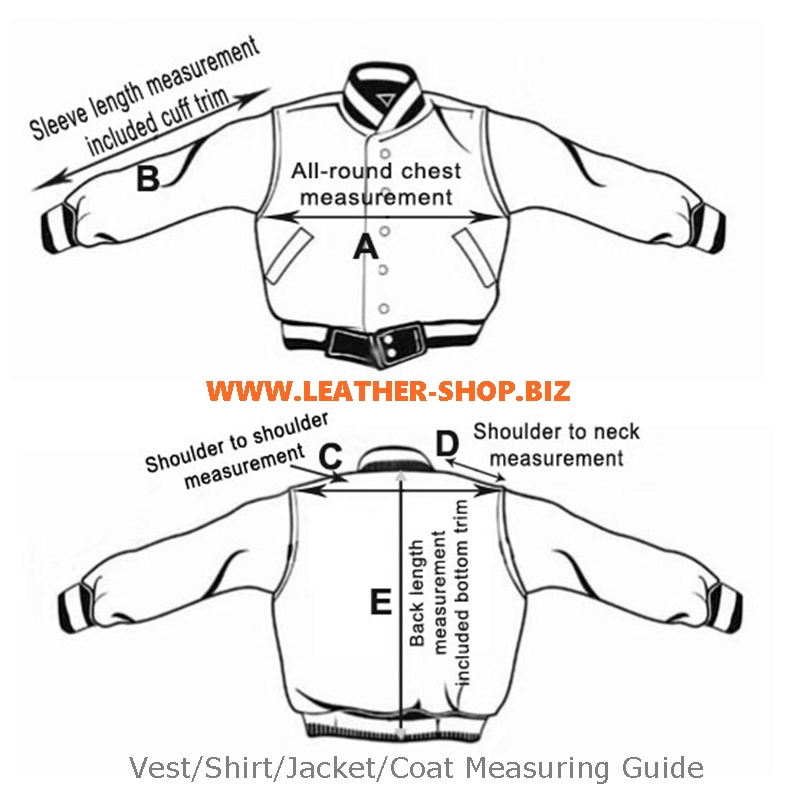 www.leather-shop.biz-jacket-coat-vest-shirt-measuring-guide.jpg
