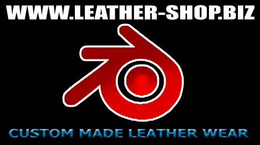 www.leather-shop.biz-trgovina-logo.jpg